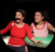 les moustaches de lila.png