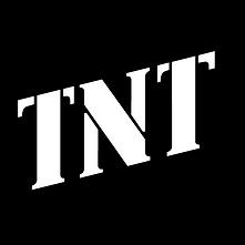 TNT-Logo-Noir-Pastille-TNT en blanc.png