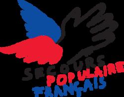 Secours_populaire_francais