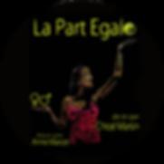 la_part_égale2.png