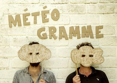 METEOGRAMME.jpg
