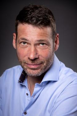 Pierre Lafleur - Portrait 2021-02