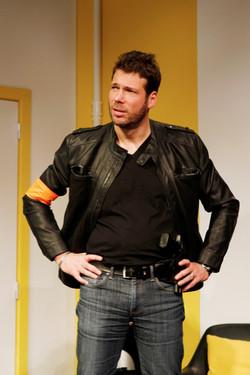 Pierre Lafleur 2016-05 (théâtre)