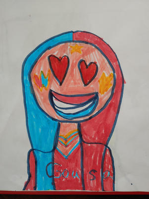 kid 07.jpg