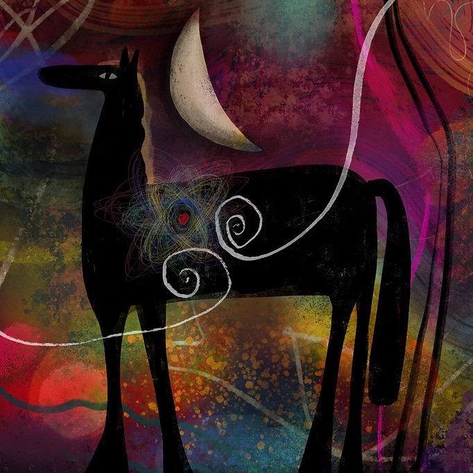 equipoise black horse moon 1000px.jpg