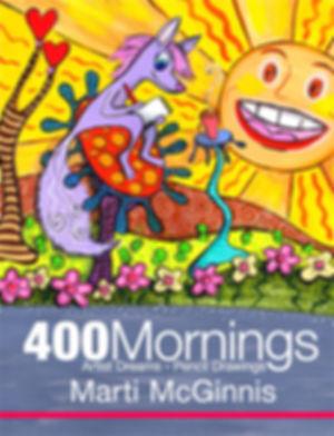400-mornings-front-cover.jpg