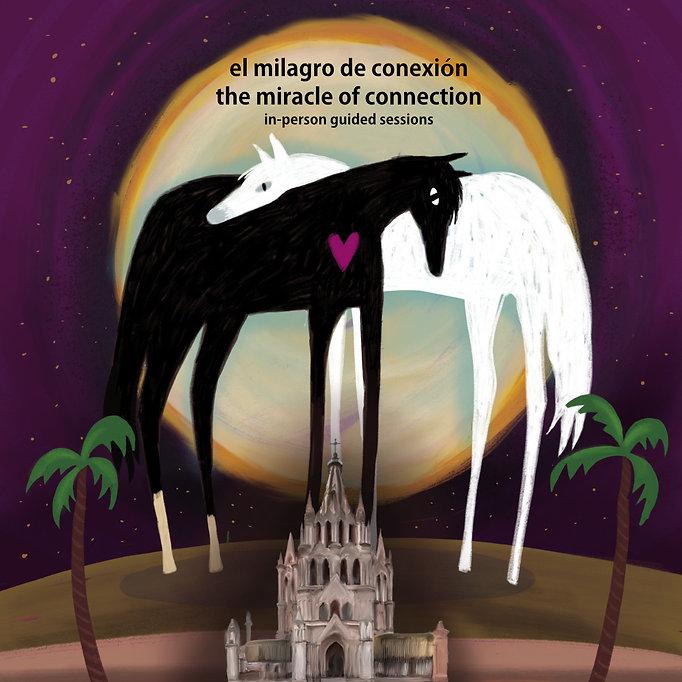 milagro-sessions-web.jpg