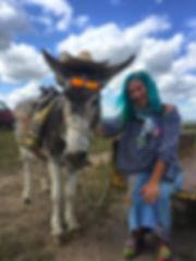 marti-donkey-2018.jpg