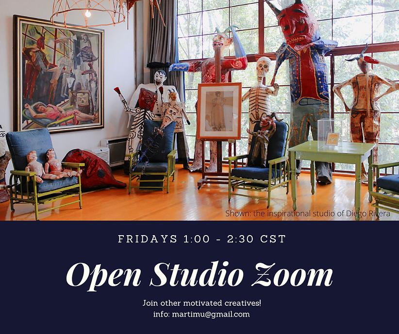 open studio promo 1.png
