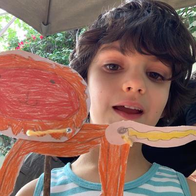 puppet-kid.jpg