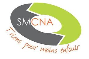 Logo-SMCNA_edited.jpg