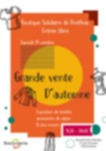 Affiche vente automne-1.png