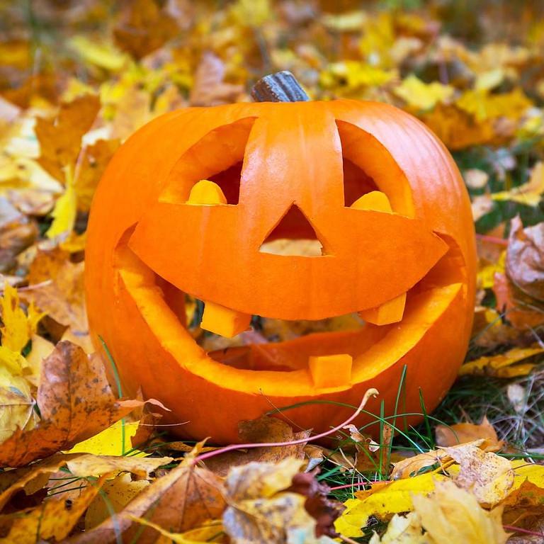 Vente d'automne à Drefféac
