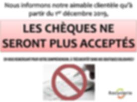 chèque_non_acc.png