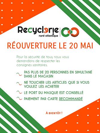 réouverture_savenay.png
