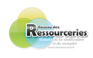 ressourcerie.png