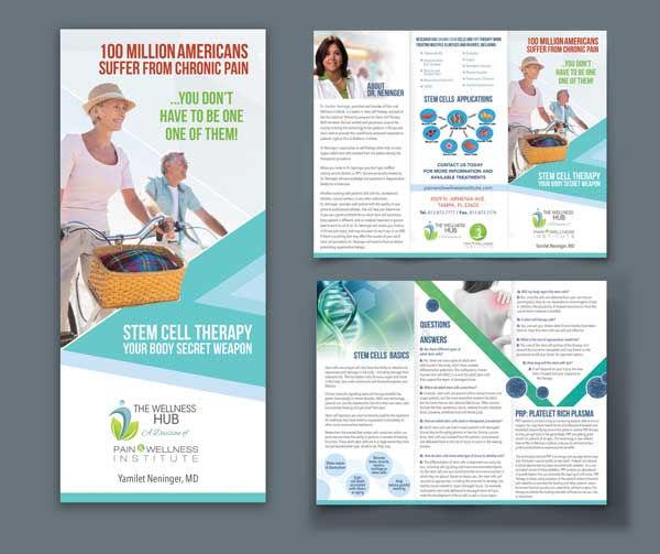Stem-Cell-Brochure.jpg