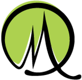 Marielarte-Icon.png