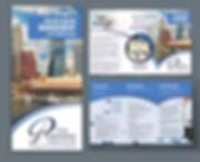 The-Peregrine-Brochure.jpg