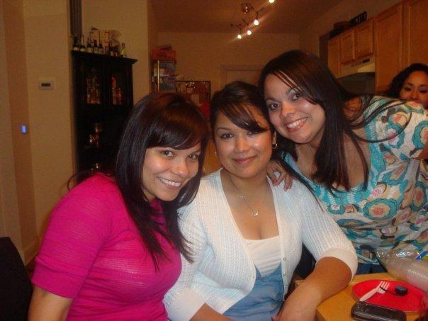 6 A.L.A.Z. Line Sisters