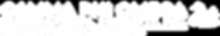 PhiAlpha-primary-name-logomark-WHITE0-Ju
