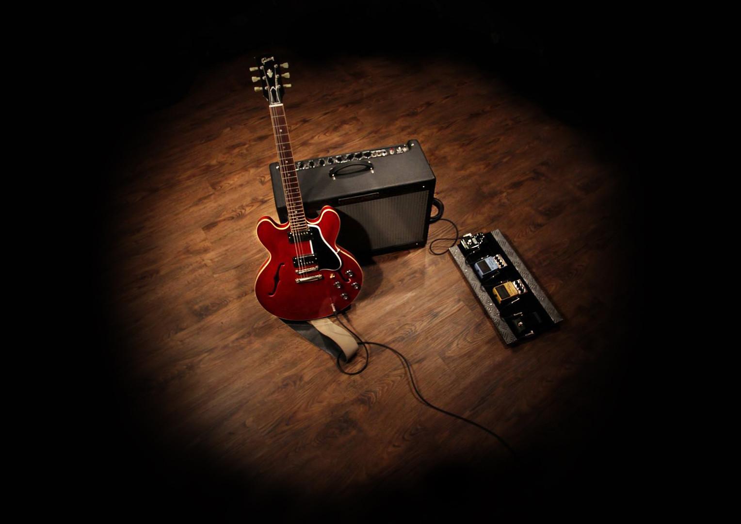 Background Guitar.jpg