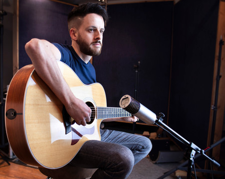 Aston Acoustic Guitar.jpg