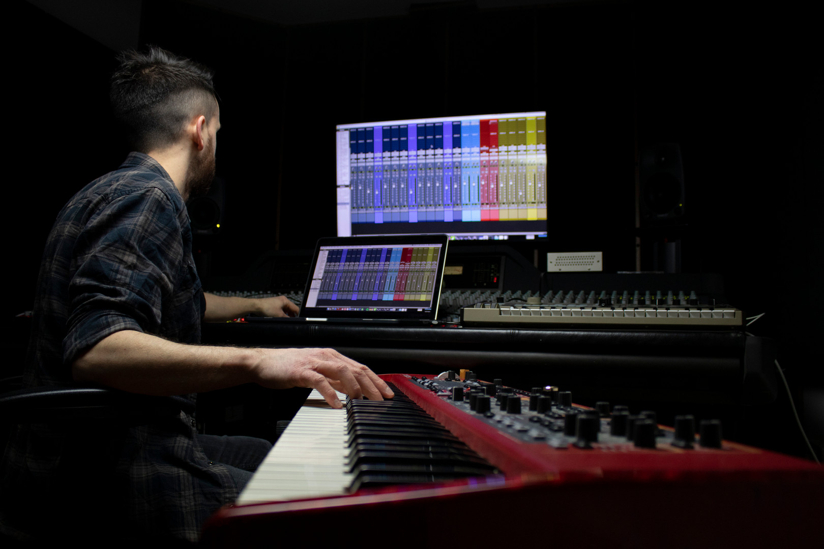 Recording Nord.JPG