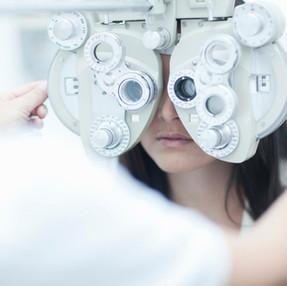 Augenarzt Dr. Jaklitsch