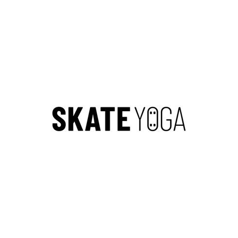 SKATE yoga - Yoga teacher