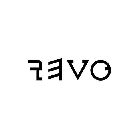 REVO - Music Band