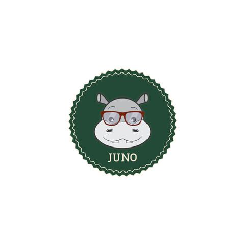 JUNO - Childrens Fashion