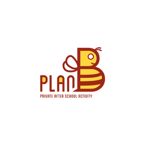 Plan B - Private Day Care