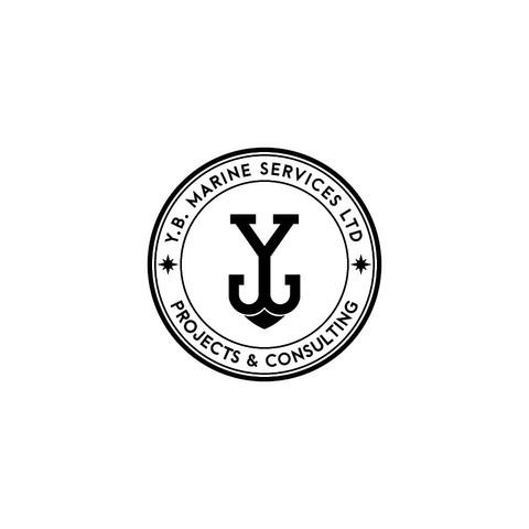 Y.B. Marine Services