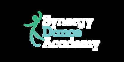 logo_new_full-01.png