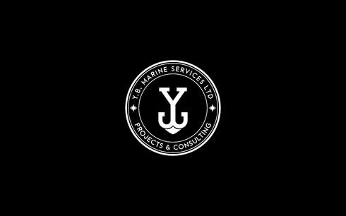 Logo - Negative