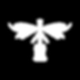 Kuro - Logo