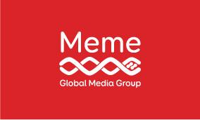 MEME Global Media Group