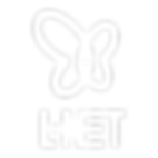 L-NET - Logo