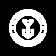 YB Marine services - Logo