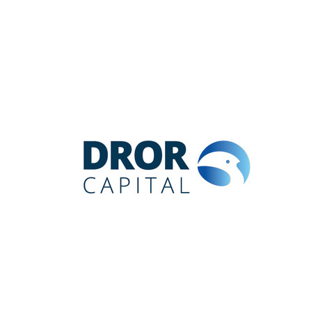 DROR - Business consultant