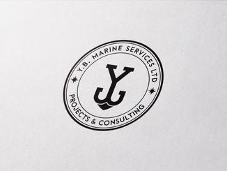 YB - Marine services
