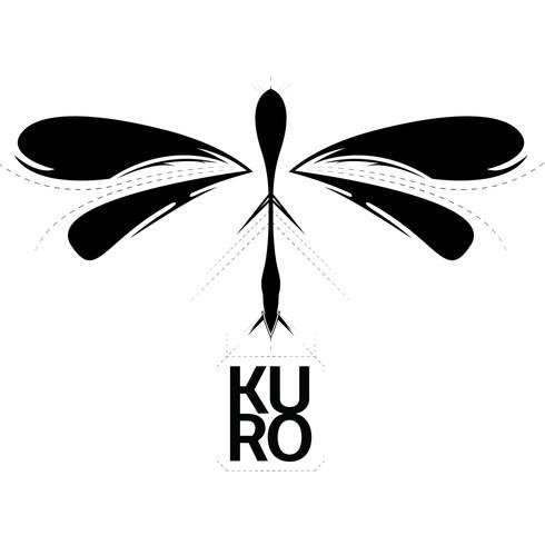 KURO - Fashoin Store