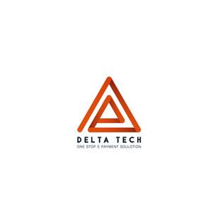 DELTA TECH LTD Branding