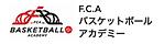 スクリーンショット 2021-06-30 16.54.14.png