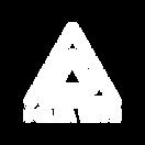 Deltatech e-pay logo
