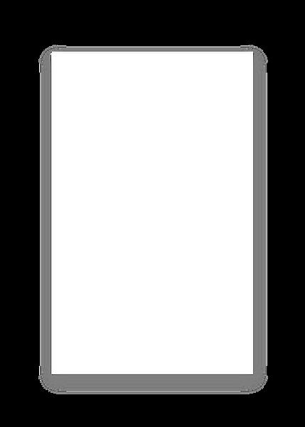 white_box-02.png