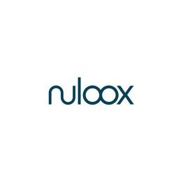 Nuloox Digital Branding