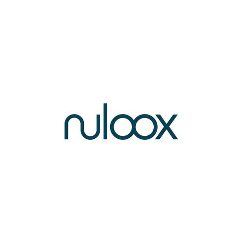 Nuloox - Tech Startup