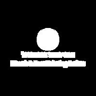 MFPA Israel - Logo